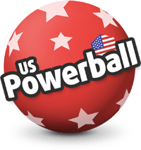 Check Lotto Results Online - Lottery Winning Numbers – LottoPark