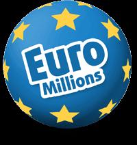 EuroMillionid