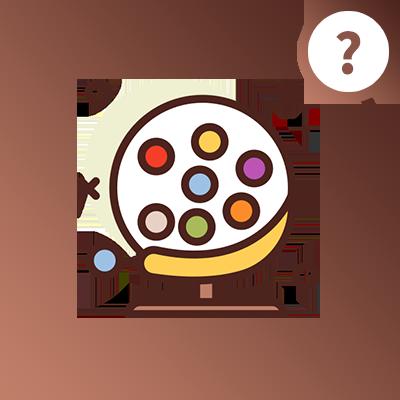 Hány lehetséges kombináció létezik az EuroMillions lottón?
