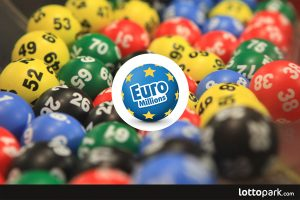 EuroMillions Lospreis
