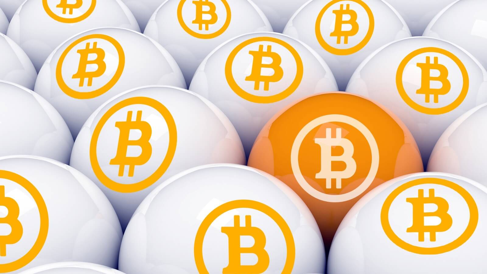 anonymously buy bitcoins uk lottery