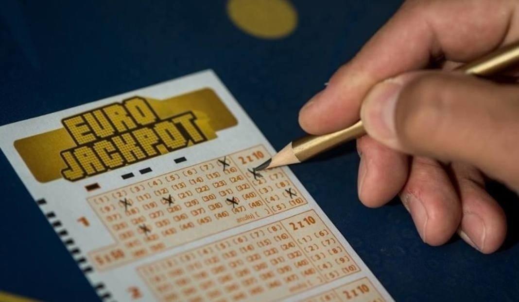 euro jackpot quicktipp