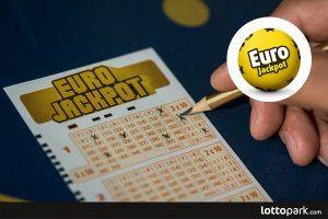 LottoPark – самые крупные мировые лотереи у Вас под рукой!