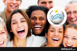 Зачем следует проверять архив лотерейных результатов