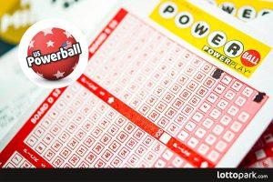 Знаете ли Вы, как стать лотерейным миллионером?