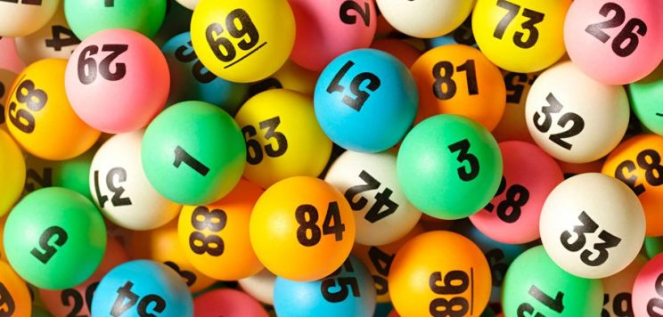 TIPS FOR THE PLAYERS TO PLAY LOTTERY - Winning the lottery easily