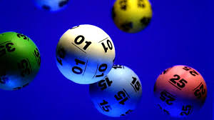 lottery fun facts