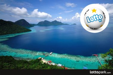 Learn the Advantages of Playing Lotto Online and Choose a Lottery