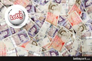 Истории лотерейных миллионеров – победители Британского Лото