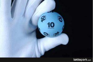 numery lotto