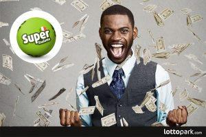 Что нужно знать об игре в самые крупные европейские лотереи?
