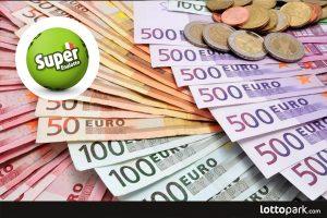 Результаты лотерей – Вы сможете проверить их на LottoPark